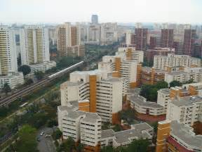 Appartments In Singapore by Housing In Singapore Teoalida Website