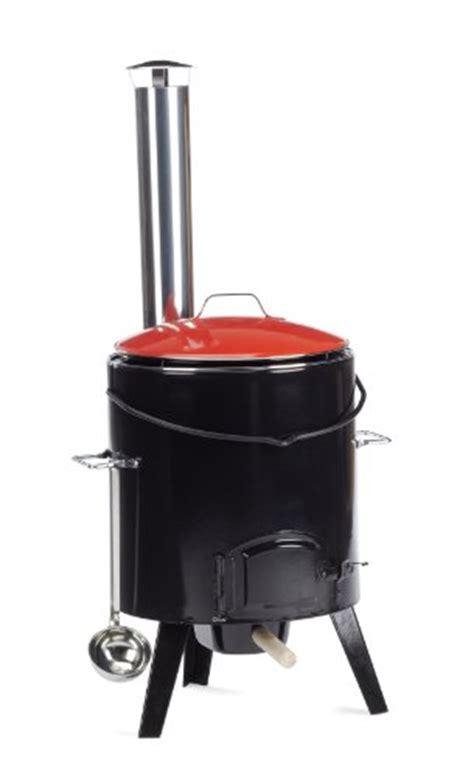 feuerschale groß kaufen kochkessel gebraucht kaufen nur noch 2 st bis 60 g 252 nstiger