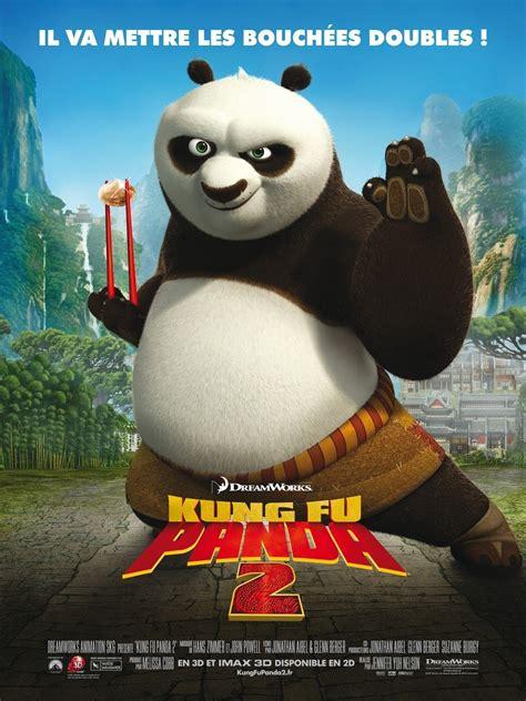 film gratis kung fu panda 2 kung fu panda 2 teaser trailer