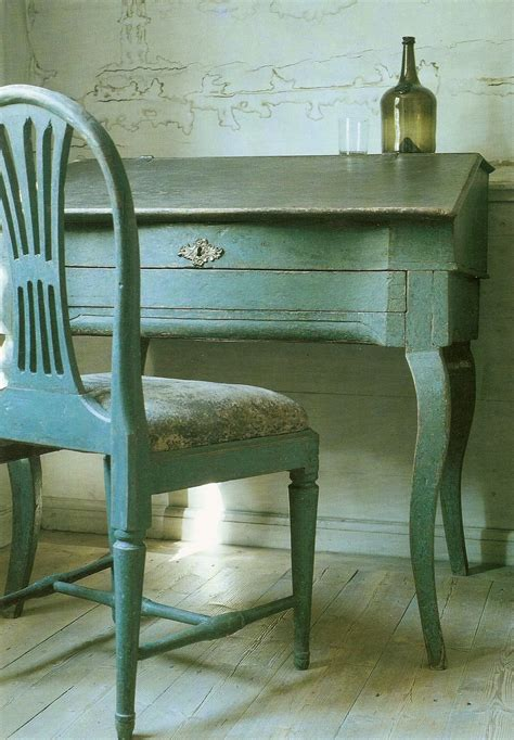 swedish painted furniture swedish gustavian and nordic style furniture