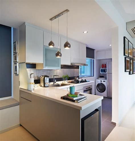 kitchen singapore 10 contemporary kitchens in singapore worth looking into