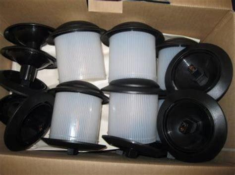 Brinkmann Low Voltage Landscape Lights 20 Light Brinkmann Malibu Landscape Lighting Kit 14 Tier 6 Flood Low Voltage Ebay