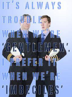 Cabin Pressure Douglas by 1000 Images About Cabin Pressure Mjn Air On
