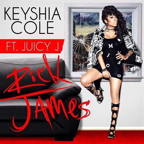 keyisha cole pregnant 2014 keyshia cole rick james feat juicy j hiphop n more
