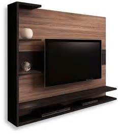 Led Tv Wall Panel Designs about tv panel on pinterest full size bedroom sets floating wall
