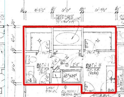 bathroom laundry layout ideas master bathroom laundry room renovation layout help