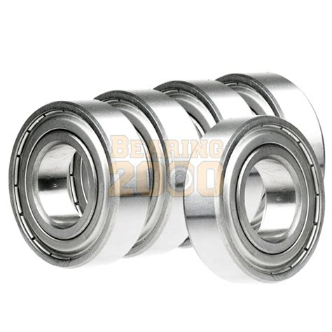 Miniature Bearing 635 Zz Asb 1 5x 635 zz bearing 19mm x 5mm x 6mm zz 2z free