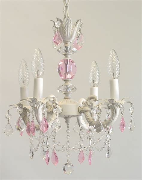 i lite 4 u shabby chic style mini chandeliers lighting