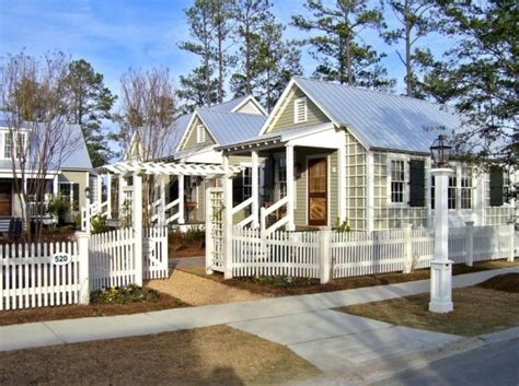 Pendleton Cottages by 493 Sq Ft Studio Style Cottage With Floor Bedroom
