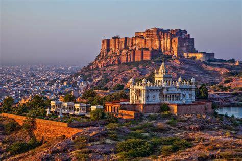 1325137200 palais et palaces du rajasthan replay echapp 233 es belles 171 l inde des maharadjahs au