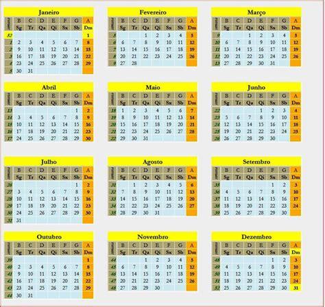 Calendario Año 2002 2017 Wikip 233 Dia A Enciclop 233 Dia Livre