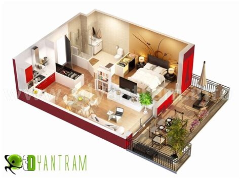 virtual home design online free virtual house plans lovely simple modern house designs and