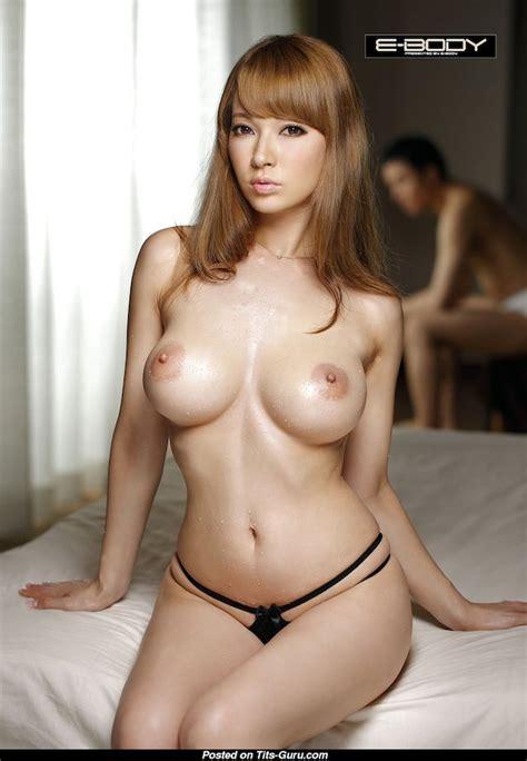 Thread Japanese Pornstars With Similar Body Like This One