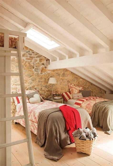 claraboyas que son casas con tragaluces ventajas de los tragaluces o claraboyas