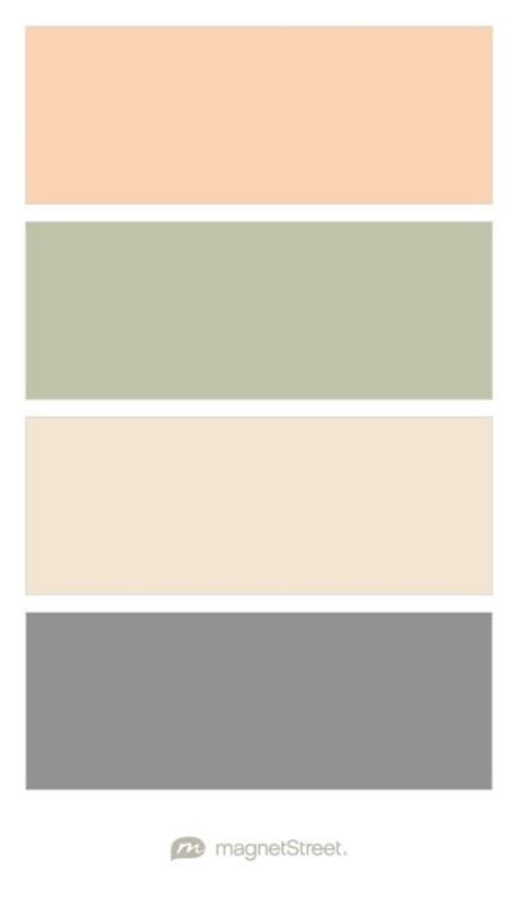1000 ideas about color palette on silver restoration hardware paint and