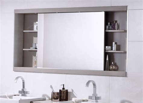 14 x 18 recessed medicine cabinet home design medicine cabinets recessed 14 x 20 home design ideas