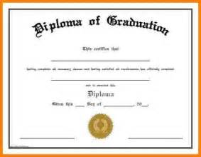 10 diploma certificates blank certificates