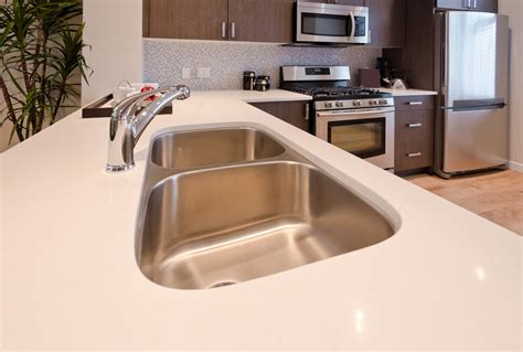 kitchen sink types kitchen sink type
