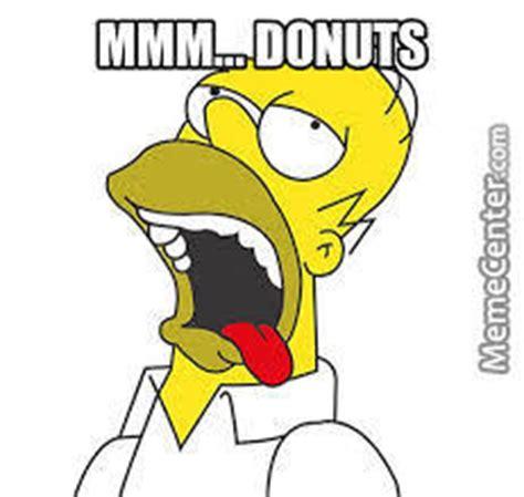 Mmm Doughnuts by My Birthday Disney Wiki Fandom Powered By Wikia