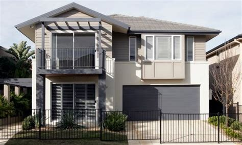 Sydney Apartments For Sale by Australian House Prices
