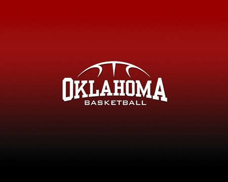 oklahoma sooners basketball basketball sports