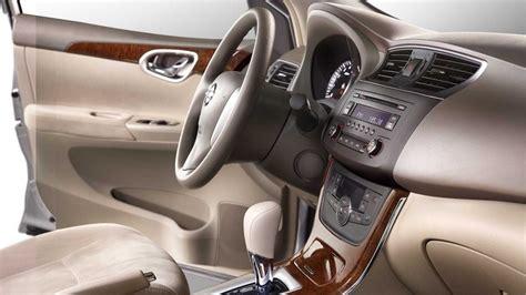 nissan sentra 2017 white interior 100 nissan sentra 2017 interior 2017 nissan titan