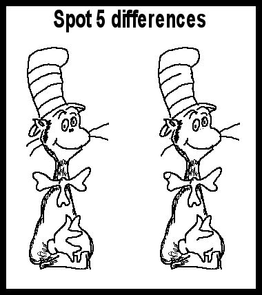 Bed Step Stool For Adults Dr Seuss Coloring Pages