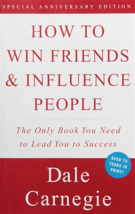 best books on influence and persuasion 10 of the best sales books for sales learning