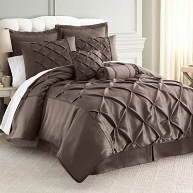 jcpenney bed sets cordova comforter set jcpenney bedding pinterest