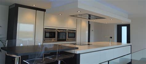 the kitchen design centre kitchen design centre st helena the kitchen design centre kitchen design centre modern