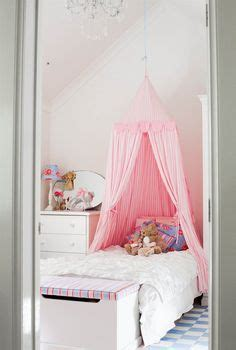 pink and brown teen girl bedroom decorating cynthia pink and brown teen girl bedroom decorating cynthia