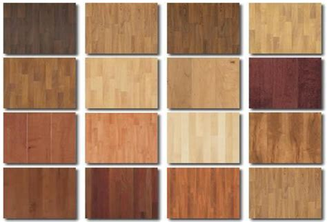 floor colors crowdbuild for