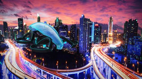2020 Toyota Flying Car by Toyota Backs Flying Car To Be Used In 2020 Tokyo Olympics
