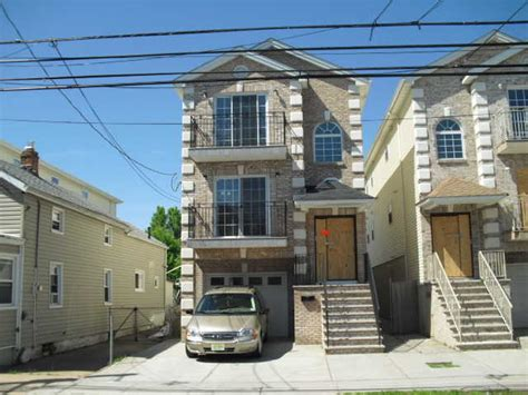 152 e jersey st elizabeth new jersey 07206 foreclosed