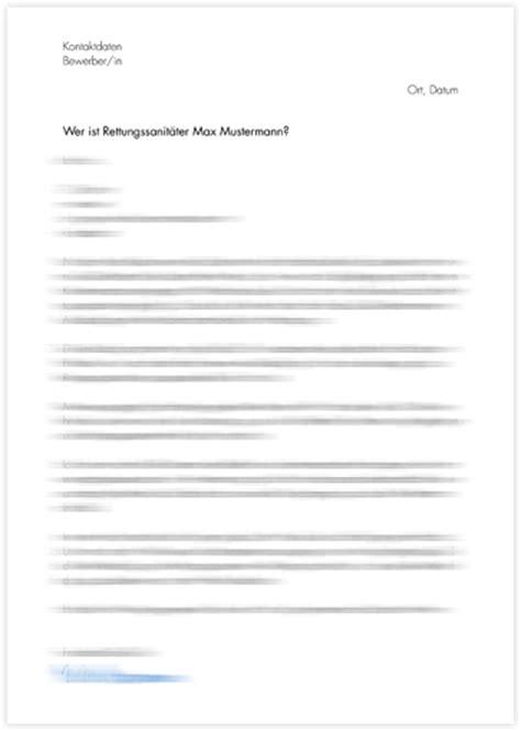 Motivationsschreiben Für Erasmus Bewerbung Motivationsschreiben Rettungssanit 195 164 Ter Free Ausmalbilder