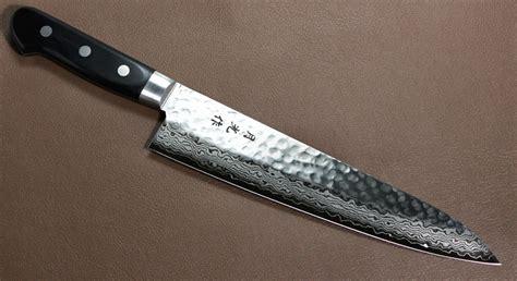 Best Kitchen Knives Reviews Best Kitchen Knives Reviews Home Design Inspirations