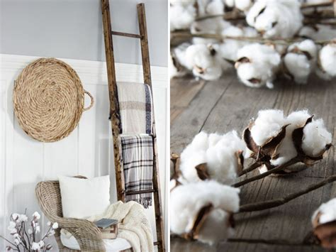 easy home craft projects three easy diy projects to add farmhouse decor to your