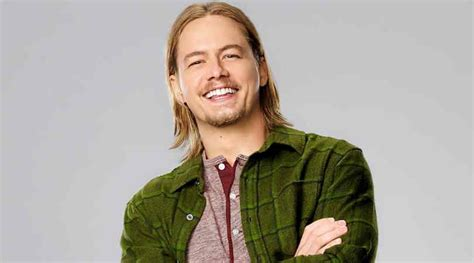 celebrity height and weight statistics christoph sanders height weight body statistics