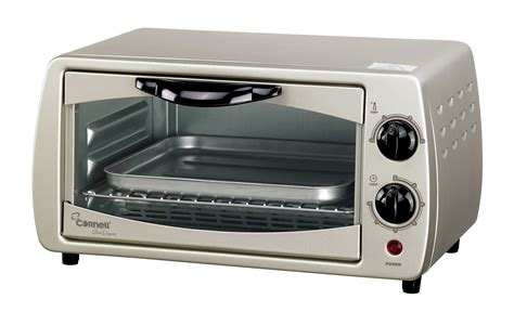 Cheap Toasters For Sale Kitchen Inexpensive Toaster Ovens Walmart For Best