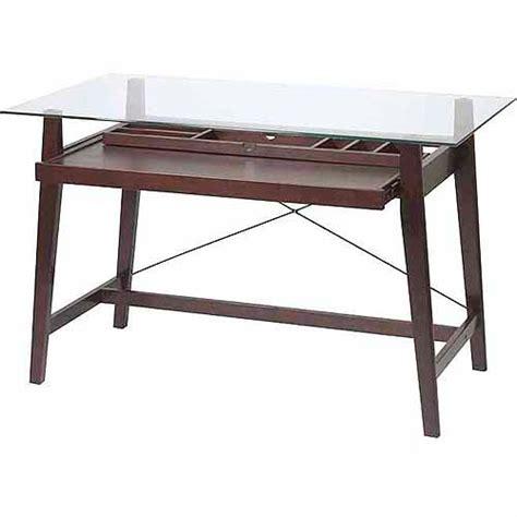 no tools assembly desk office star no tools assembly 42 quot tribeca computer desk