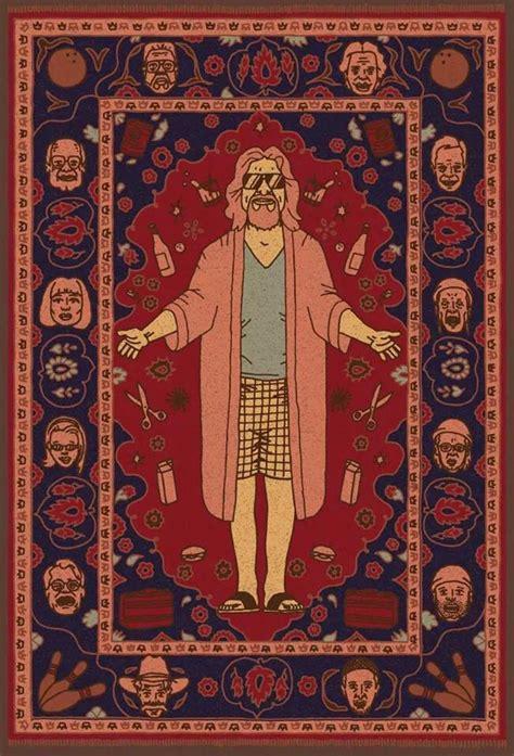 the dudes rug best 25 the big lebowski ideas on