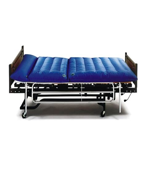 water bed price at flipkart snapdeal ebay water