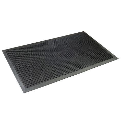 alfombra goma alfombra de goma para entradas stud