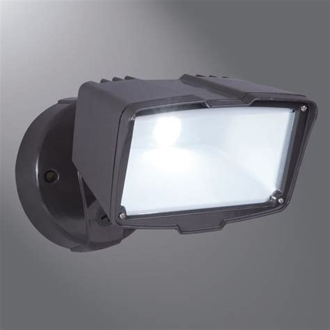 cooper led flood light fixtures light junction box cover plate light free engine image