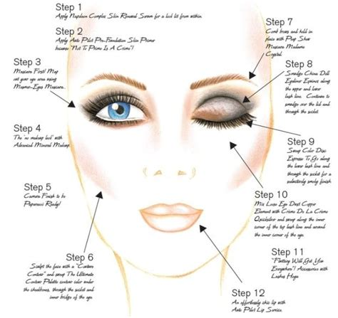 robert jones makeup masterclass a complete course in makeup for all levels beginner to advanced books make up guide