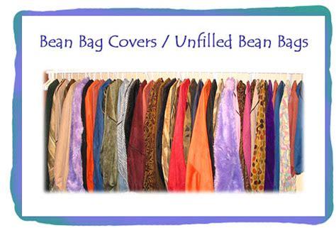 bean bag covers bean bag covers