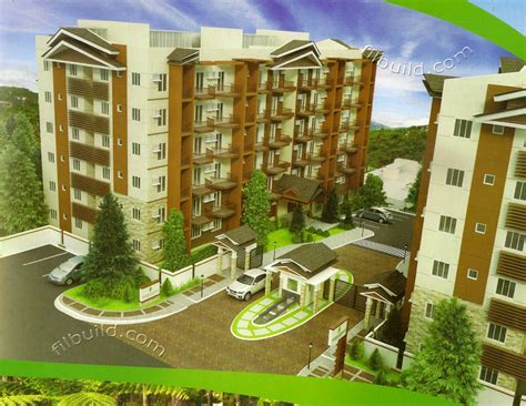 design concept condo unit baguio new condo units for sale at moldex residences by
