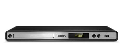 any format dvd player dvd player dvp3326 94 philips