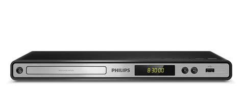 dvd player häufigstes format dvd player dvp3326 94 philips