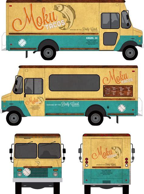 food truck design information food inspiration karyn jimenez elliott fashioviral net